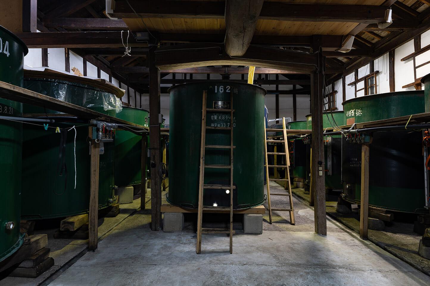平野醸造(資) スライダー画像2