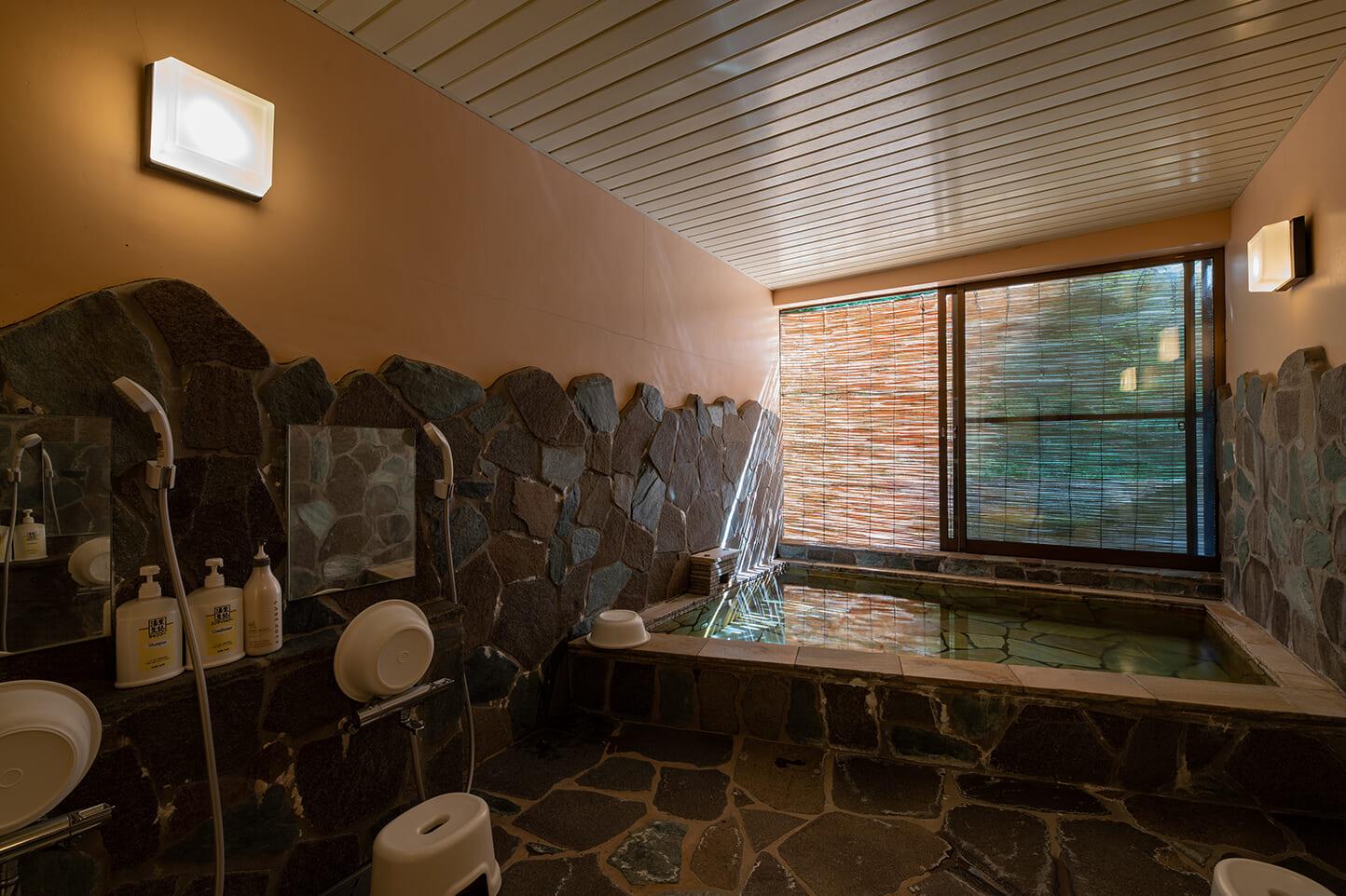 郡上のお宿okuminoen スライダー画像3