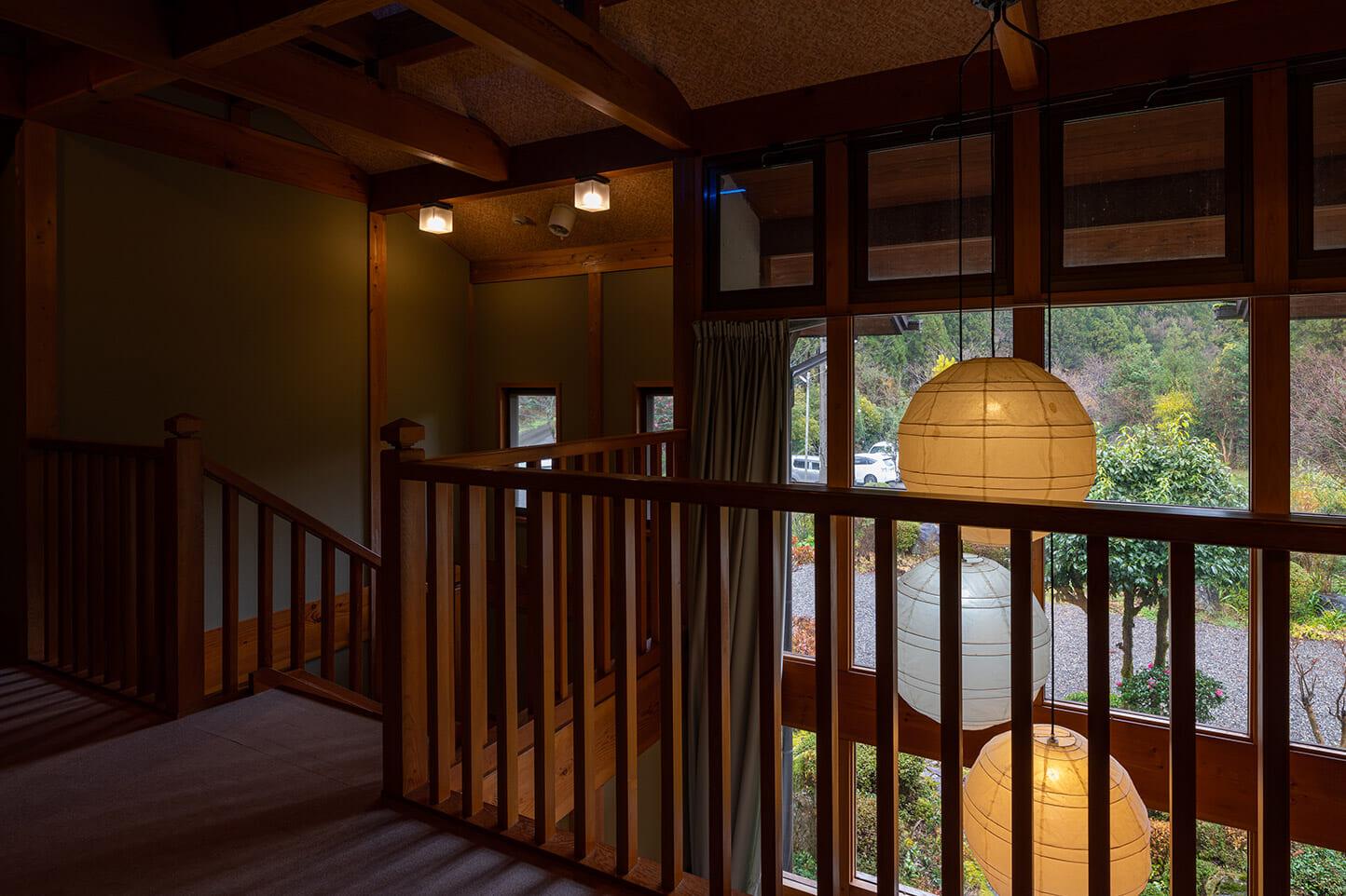 高畑温泉 湯之本館 スライダー画像3