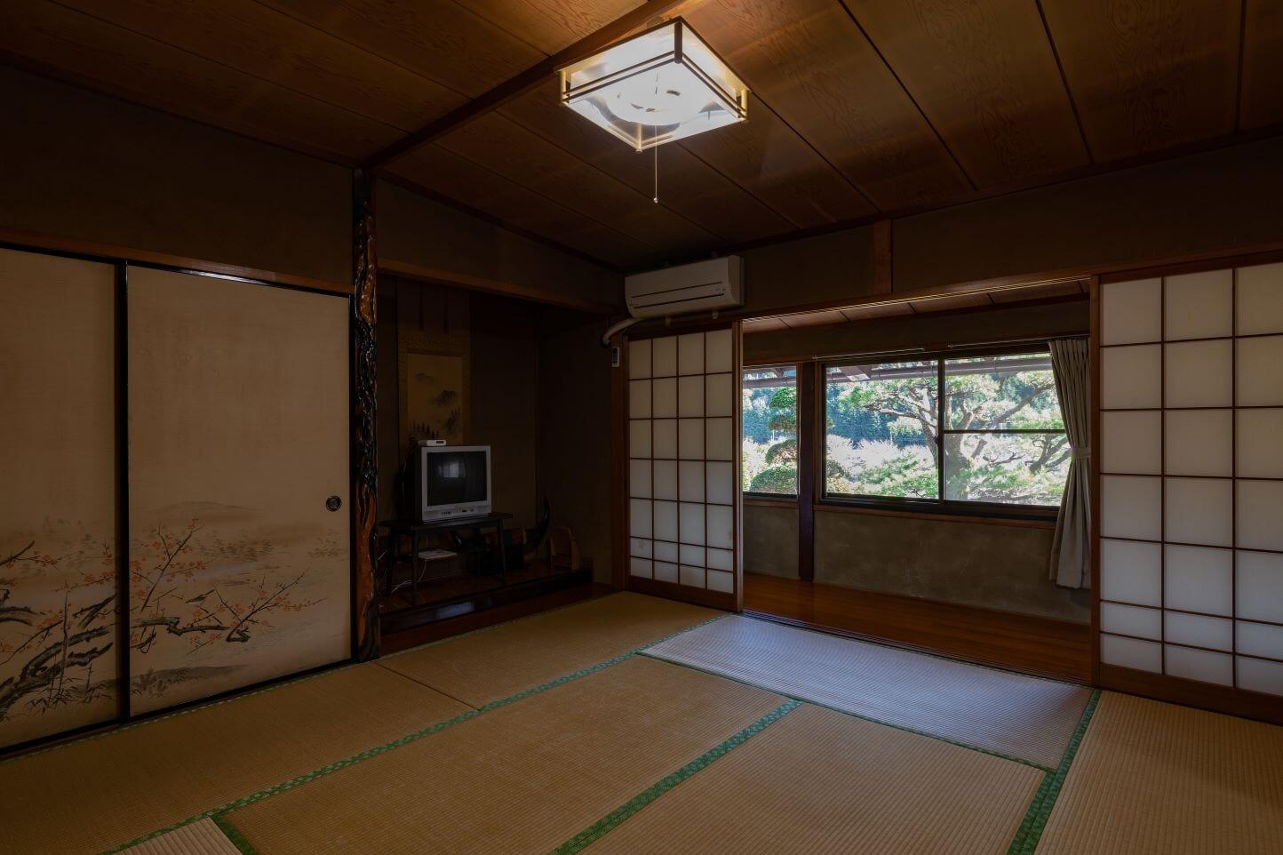 民宿 小野荘 スライダー画像2