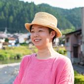 minokamo(長尾明子)プロフィール画像
