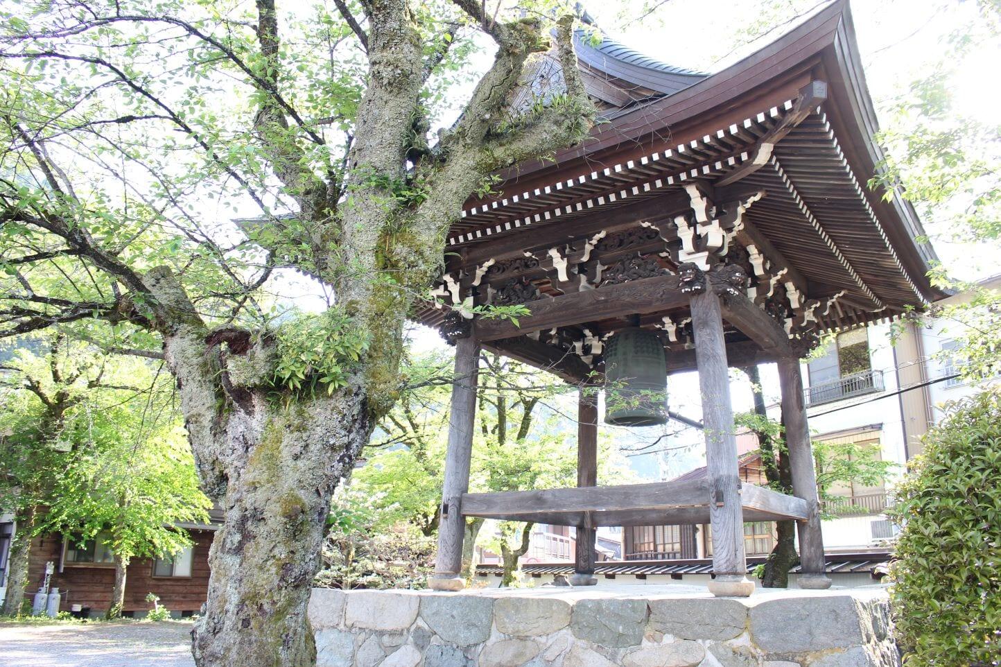 願連寺 スライダー画像2