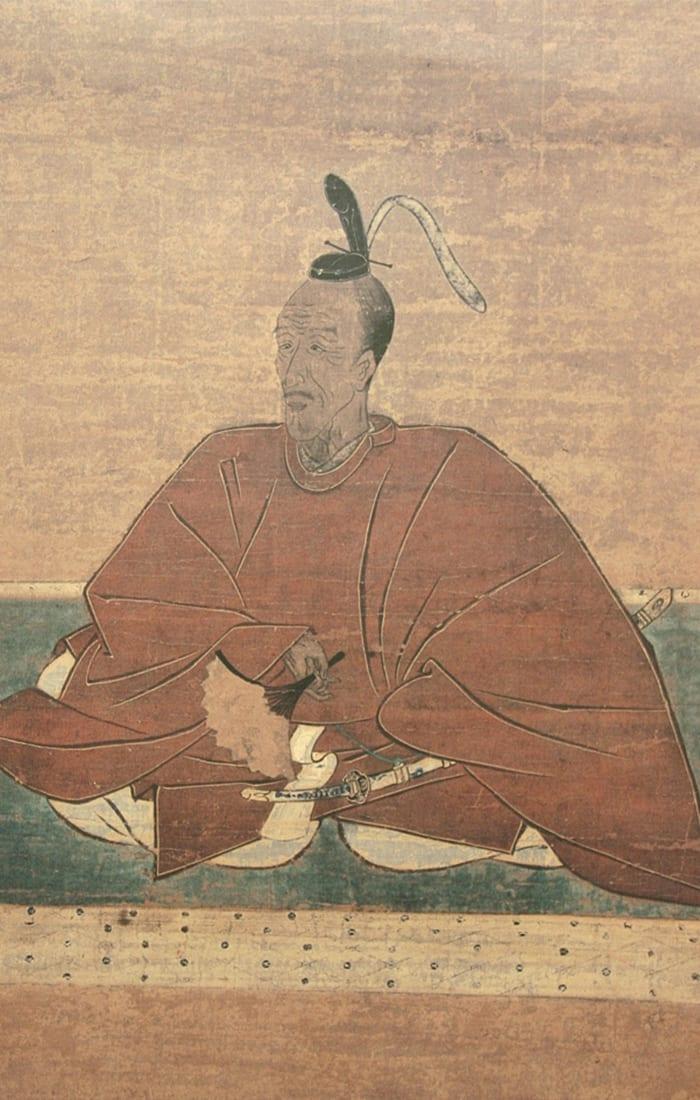 古今伝授の祖・東常縁ってどんな人物?
