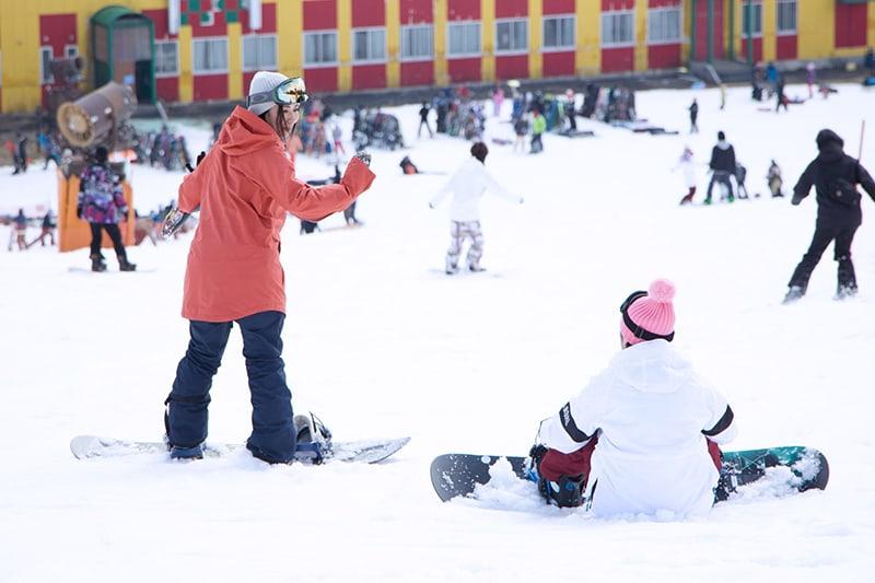 JAPAN SNOWBOARD ACADEMY TAKASU校01